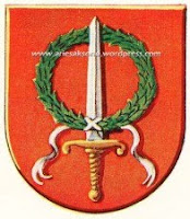 Batavia's Logo