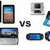Opini: Smartphone gaming vs Handheld console gaming