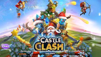 http://www.abdulsopyan.com/2015/12/cara-mendapatkan-hero-legend-di-castle.html