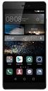 Harga HP Huawei P8 16GB terbaru