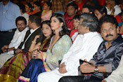 Mukunda Audio release function gallery-thumbnail-7