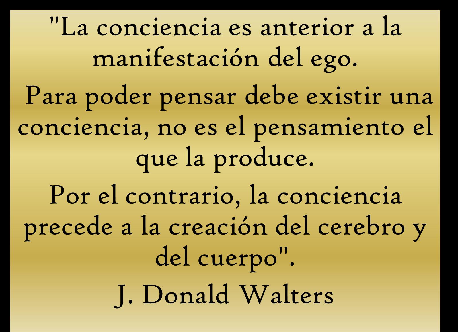 J.Donald Walters