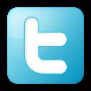 Síga-nos no Twitter