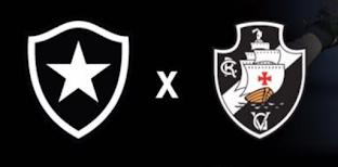 Próximo Jogo (Taça Rio)