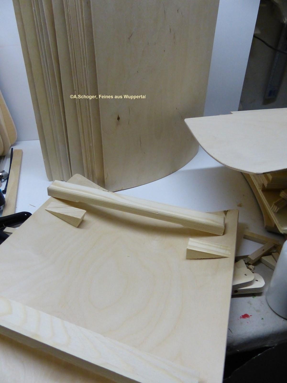 r merschild und r merschwert material vorbereitung feines aus wuppertal. Black Bedroom Furniture Sets. Home Design Ideas