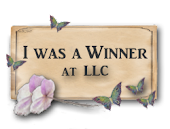 July 2013 Challenge Winner