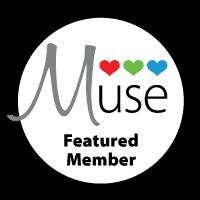 Muse Challenge #144