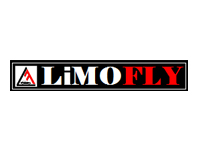 New App LiMOFLY Offers Reduced Ride Sharing Costs
