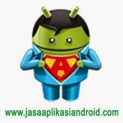 Jasa Pembuatan Aplikasi Penjualan Kota Administrasi Jakarta Selatan
