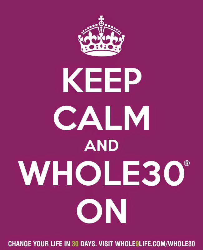 http://whole9life.com/2012/09/keep-calm-and-whole30-on/