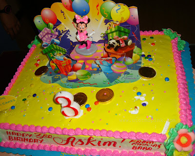 Goldilocks Cakes Prices Cake Ideas and Designs