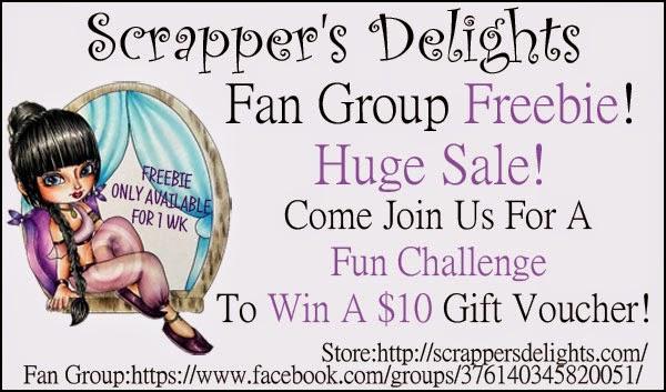 http://4.bp.blogspot.com/-J9Xq6PF6jXk/U-5rpzR3rBI/AAAAAAAAGK4/5YFOCVk7SOY/s1600/sdjpc-fan-G-Free-Aug-2.jpg