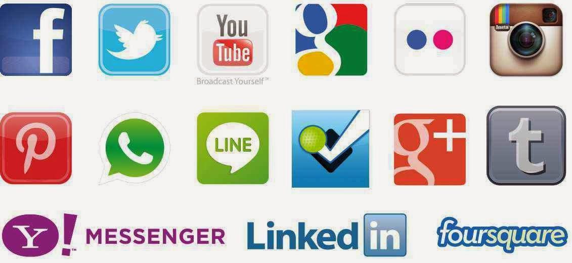 http://www.agen-tiket-pesawat.com/2013/01/memanfaatkan-jejaring-sosial-untuk.html