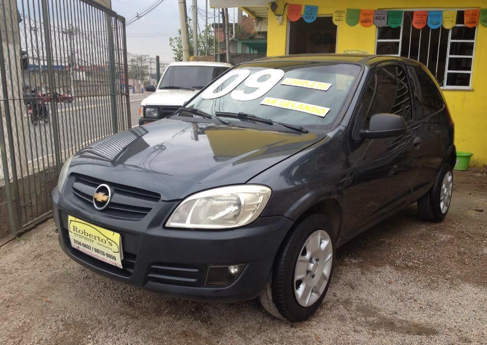 http://www.robertosveiculos.com.br/p/renault-trafic-carga-1500kg-ipva-2012.html