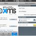 6 Aplikasi Pesan Singkat Berbasis Android Terbaik