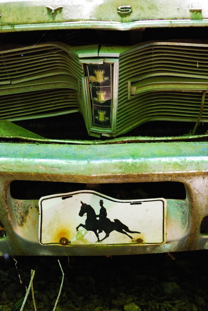 Snapdragon: Old Car City, Part 2