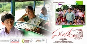 Parampara movie wallpapers-thumbnail-4