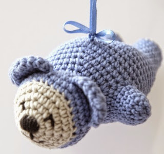 http://stuffthebody.files.wordpress.com/2013/10/stuffthebody-flying-bear-v1.pdf