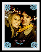 very first date 12-18-08