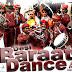 Banjo Tadaka chla nachuya Varat Nigali Dance Mix Dj Rohit