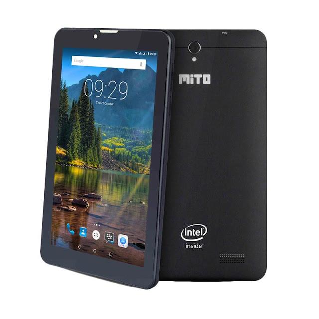 Harga Mito T35 Fantasy Tablet, Murah Cuma 800 Ribuan