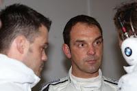 Jrg Mller Dirk Mller BMW Team Schubert VLN