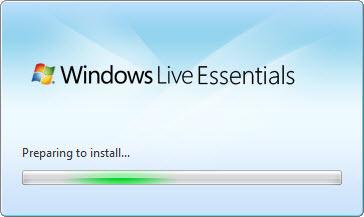 Microsoft Security Essentials 64-bit gratis downloaden - CCM