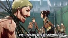 Shingeki no Kyojin (Attack on Titan) Episodio 15 Shingeki+no+Kyojin+15