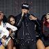 """Ganadores de los """"Premios Billboard 2015"""""""