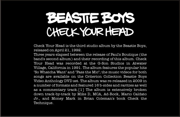 beastie_boys_check_your_head_front_vector