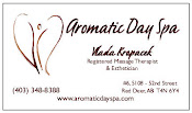 Aromatic Day Spa