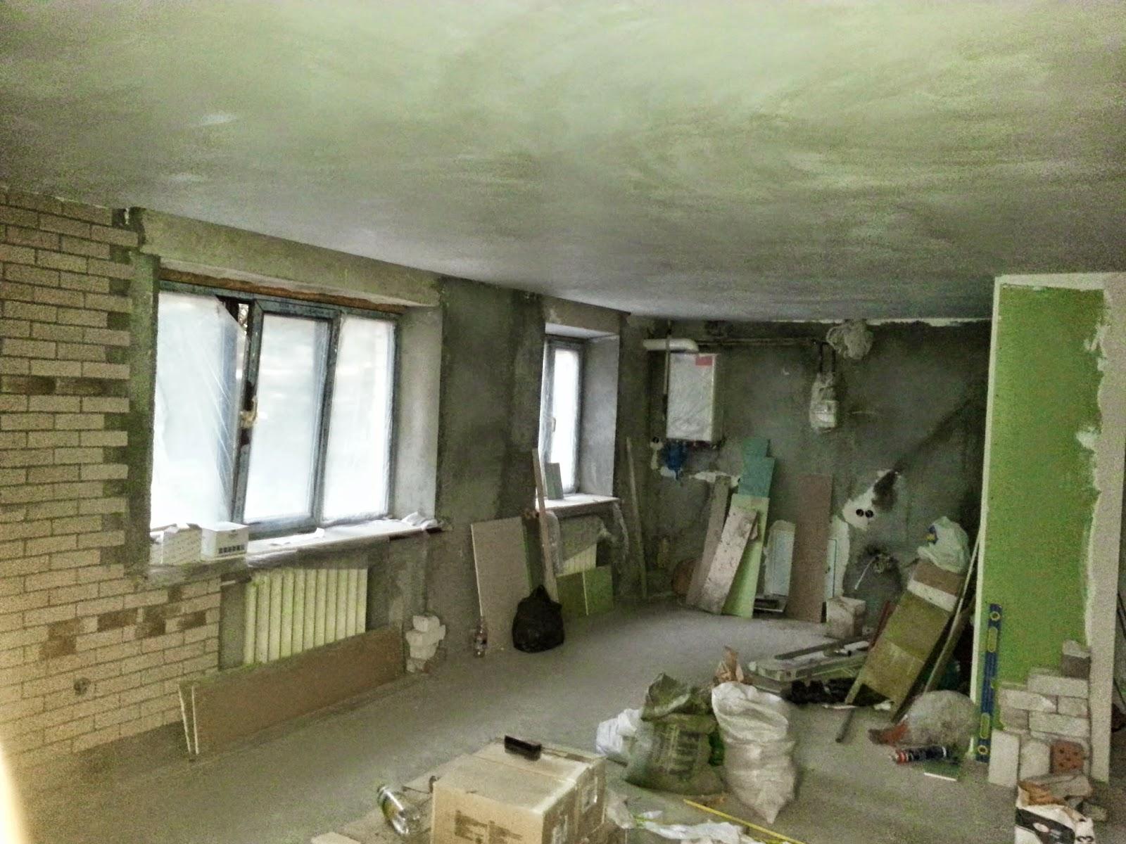 Продается квартира по ул. Калиниченко 2/5 эт. дома в Кривом Роге