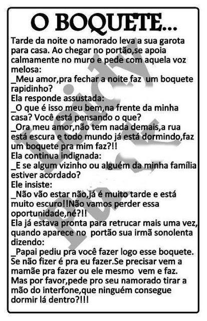 Imagens Para O Facebook