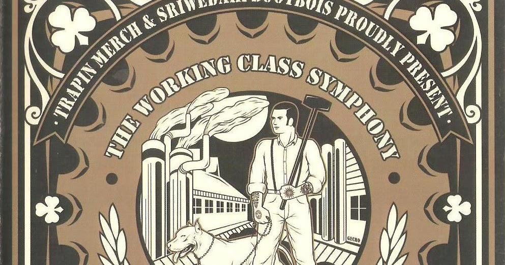 Download lagu the working class symphony satu jiwa mp3