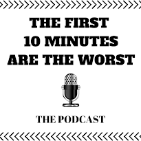 THE FIRST 10 MINS