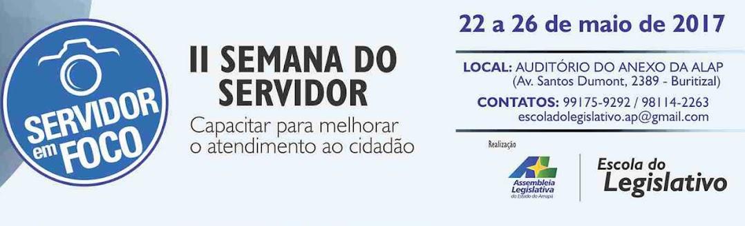 Assembleia Legislativa do Amapá