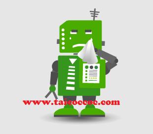 Hướng dẫn cách gỡ bỏ trình duyệt web Cốc Cốc