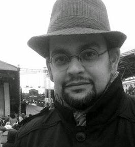 Daniel Guilarducci