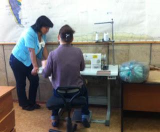 kyrgyzstan postal service, kyrgyzstan tours 2014
