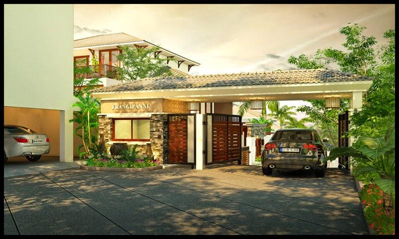 Premium Villas Goa