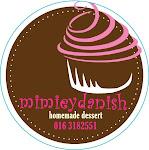 produk mimieydanish homemade dessert