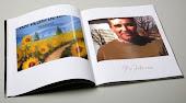 Lee Nuestra Revista Gratis