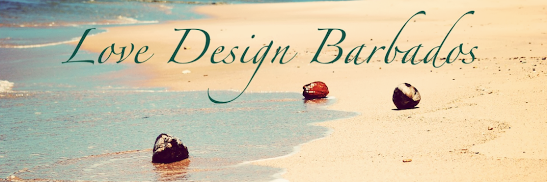 Love Design Barbados *