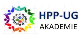 HPP-UG Akademie