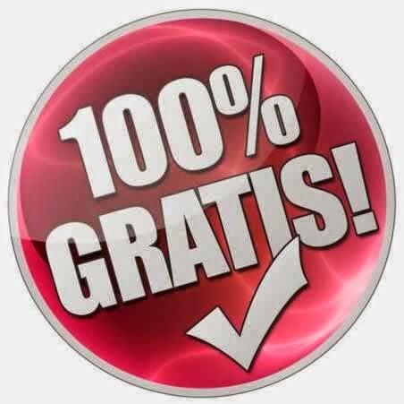 Download Ssh Gratis Premium 21 sampai 22 Juli 2014