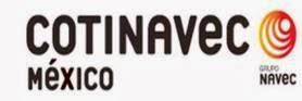 Cotinavec Montaje de Generadores Eolicos de España