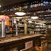 Delirium Café leva prêmio de melhor carta de cervejas do RJ