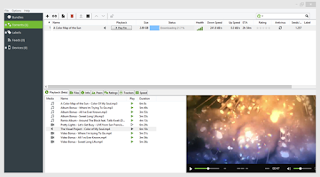 uTorrent Pro 3.4.4 Build 40911 Full Crack