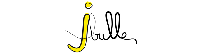 Jbulle