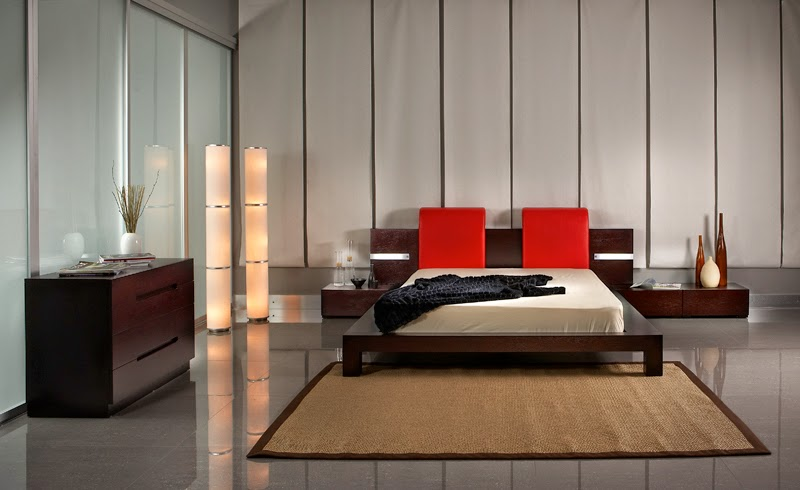Bedroom ideas for married couples 2014 interior design - Bedroom furniture for married couples ...